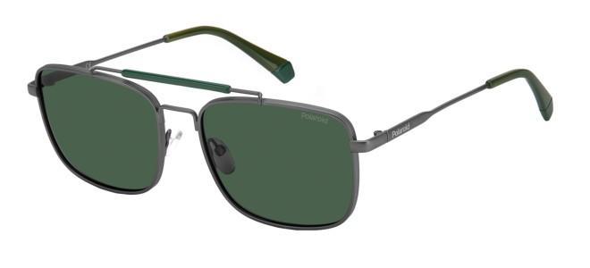 Polaroid solbriller PLD 2111/S