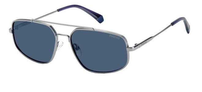 Polaroid sunglasses PLD 2112/S