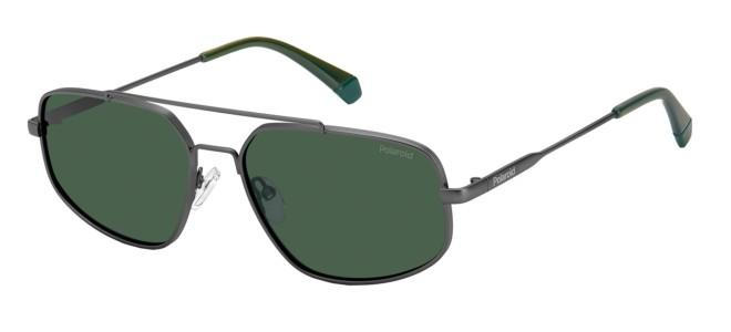 Polaroid sunglasses PLD 2112/S