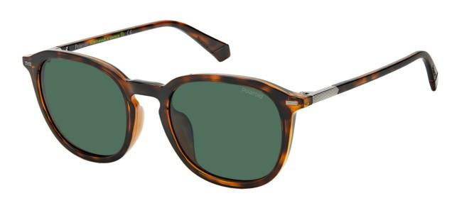 Polaroid sunglasses PLD 2115/F/S SUSTAINABLE COLLECTION