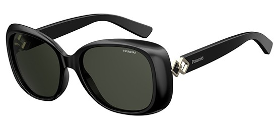 Polaroid sunglasses PLD 4051/S
