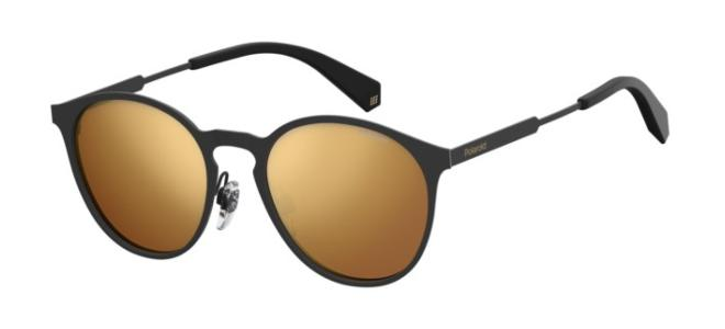 Polaroid sunglasses PLD 4053/S