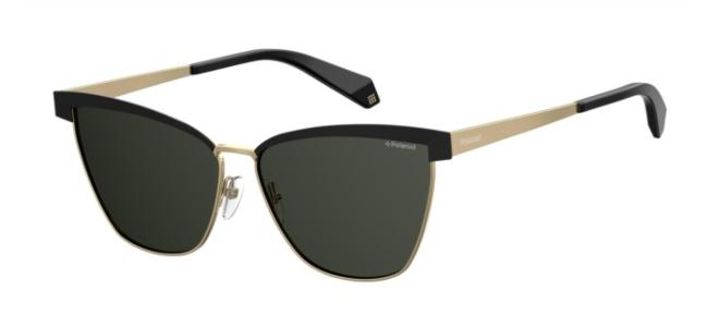 Polaroid sunglasses PLD 4054/S