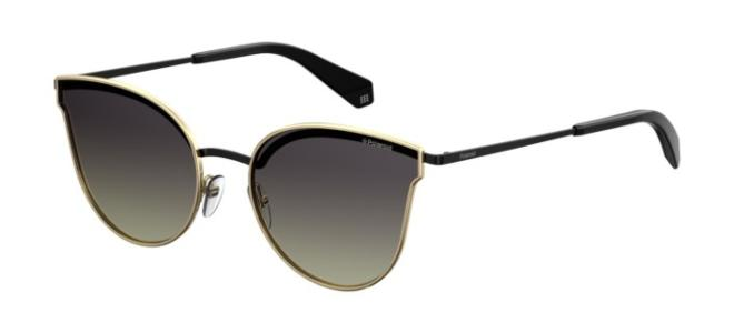 Polaroid sunglasses PLD 4056/S