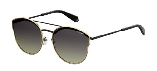 Polaroid sunglasses PLD 4057/S