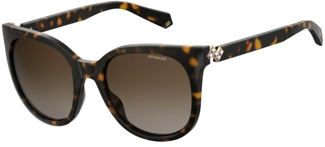 Polaroid sunglasses PLD 4062/S/X