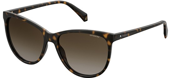 Polaroid sunglasses PLD 4066/S
