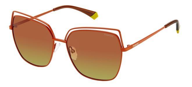 Polaroid sunglasses PLD 4093/S
