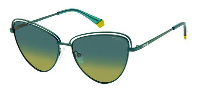 Polaroid solbriller PLD 4094/S