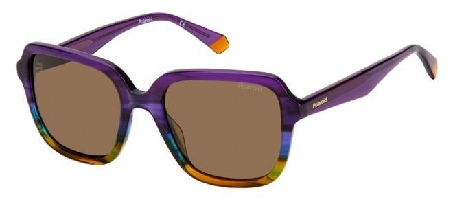 Polaroid solbriller PLD 4095/S/X