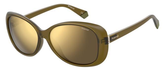 Polaroid sunglasses PLD 4097/S