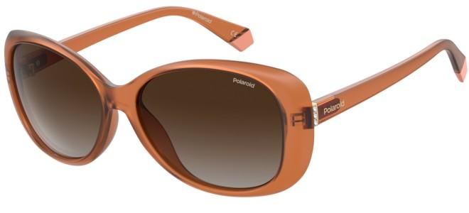 Polaroid sunglasses PLD 4097/S
