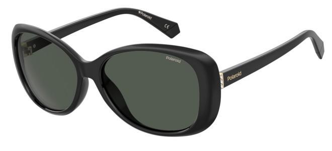 Polaroid zonnebrillen PLD 4097/S