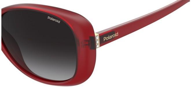 Polaroid PLD 4097/S