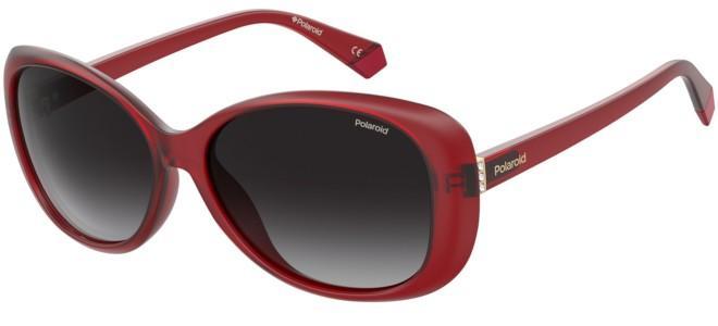 Polaroid solbriller PLD 4097/S