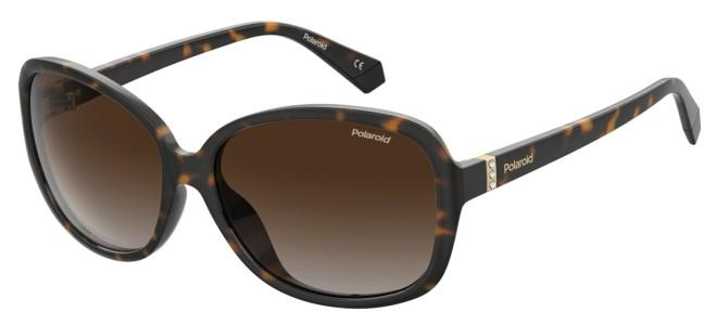 Polaroid sunglasses PLD 4098/S