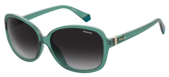 Polaroid sunglasses PLD 4098/S