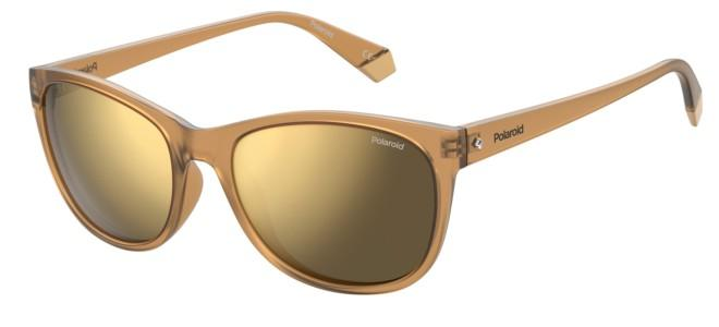 Polaroid sunglasses PLD 4099/S