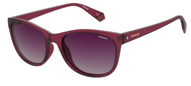 Polaroid sunglasses PLD 4099/S