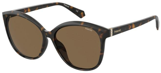 Polaroid sunglasses PLD 4100/F/S