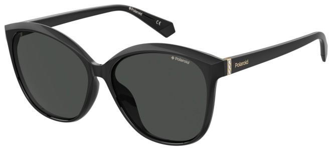 Polaroid sunglasses PLD 4100/F/S