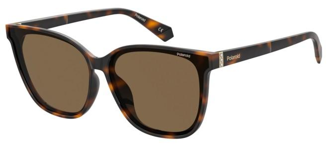 Polaroid sunglasses PLD 4101/F/S