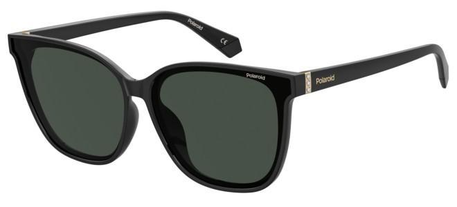 Polaroid zonnebrillen PLD 4101/F/S