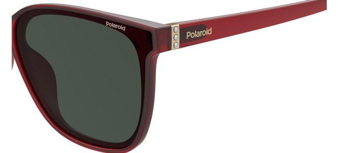 Polaroid PLD 4101/F/S