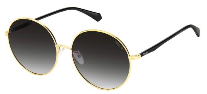 Polaroid zonnebrillen PLD 4105/G/S