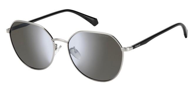 Polaroid zonnebrillen PLD 4106/G/S