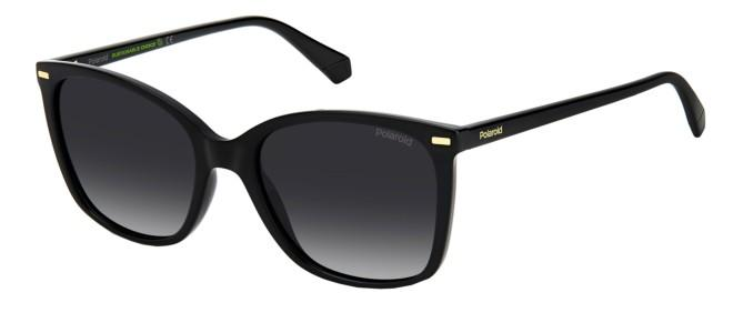 Polaroid sunglasses PLD 4108/S SUSTAINABLE COLLECTION