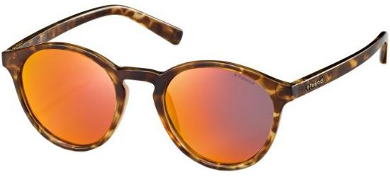 Polaroid sunglasses PLD 6013/S