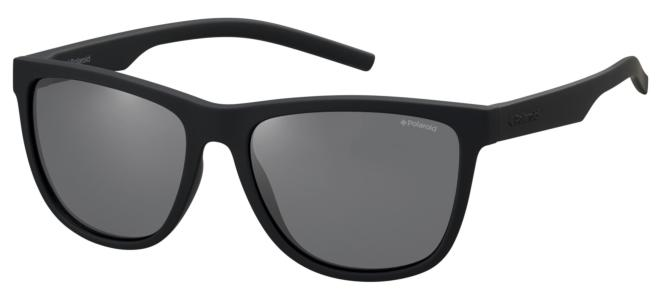 Polaroid sunglasses PLD 6014/S