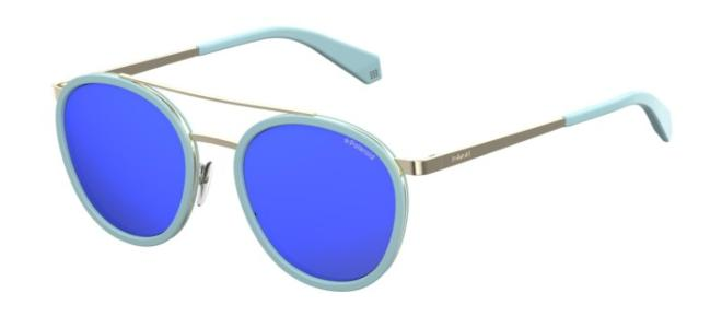 Polaroid sunglasses PLD 6032/S