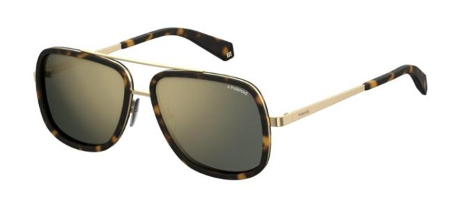 Polaroid sunglasses PLD 6033/S