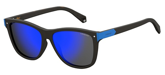 Polaroid sunglasses PLD 6035/S
