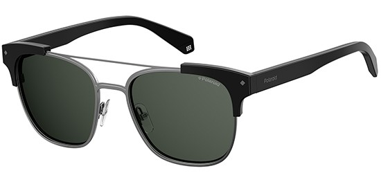 Polaroid sunglasses PLD 6039/S/X