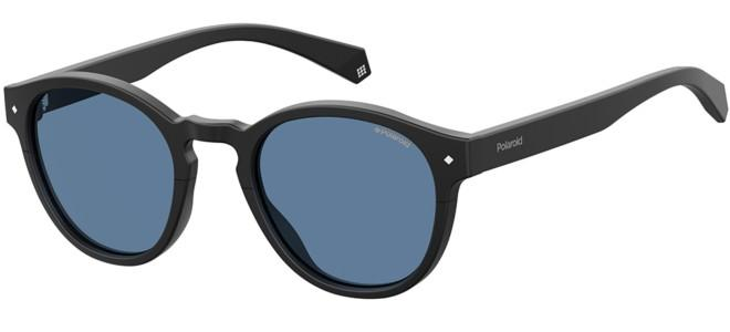 Polaroid sunglasses PLD 6042/S