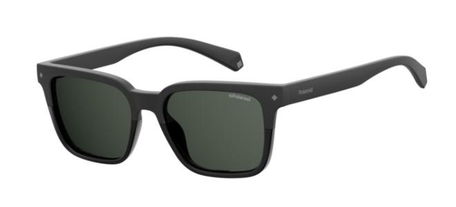 480fd5dd76a Polaroid Pld 6044 s unisex Sunglasses online sale