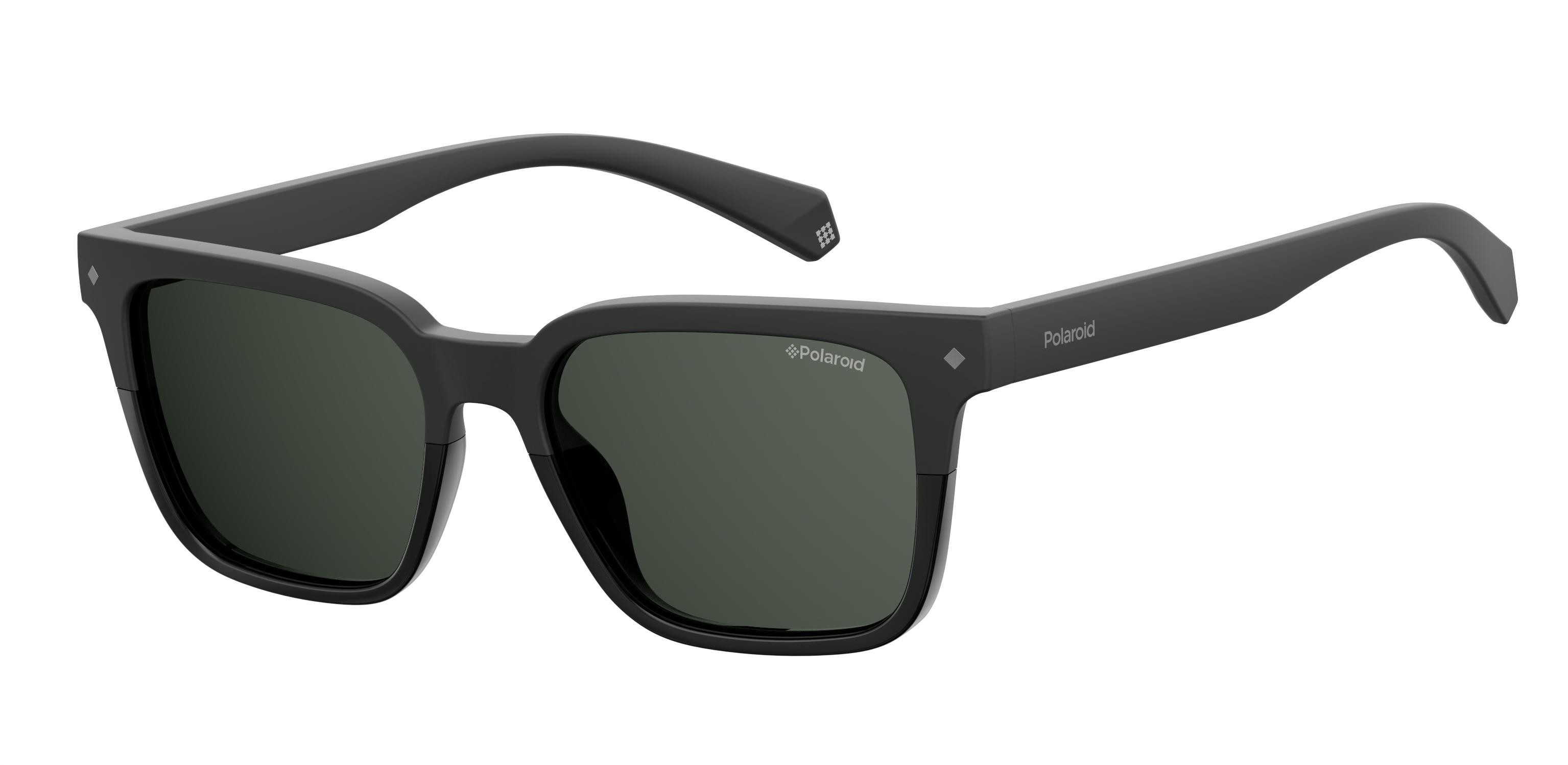 Polaroid sunglasses PLD 6044/S