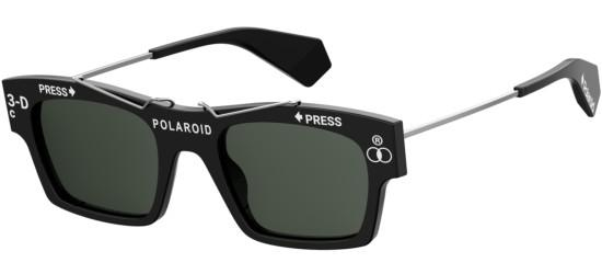 Polaroid PLD 6045/S/X