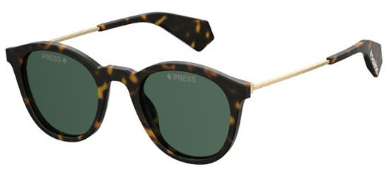 Polaroid sunglasses PLD 6047/S/X