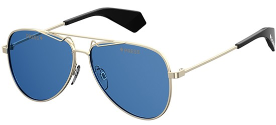Polaroid sunglasses PLD 6048/S/X