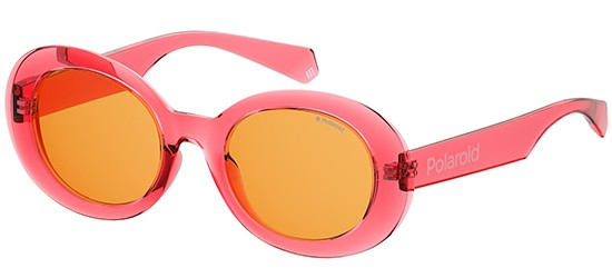 Polaroid sunglasses PLD 6052/S