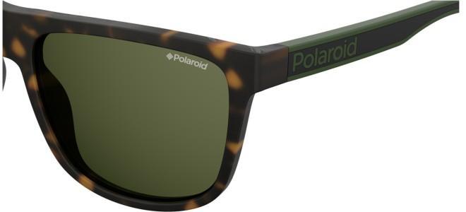 Polaroid PLD 6062/S