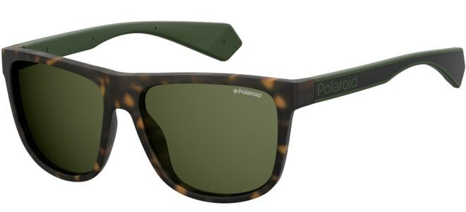 Polaroid sunglasses PLD 6062/S