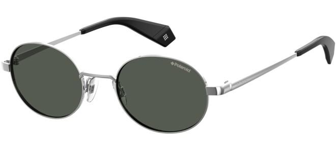 Polaroid sunglasses PLD 6066/S