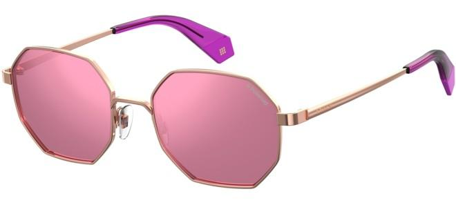 Polaroid sunglasses PLD 6067/S