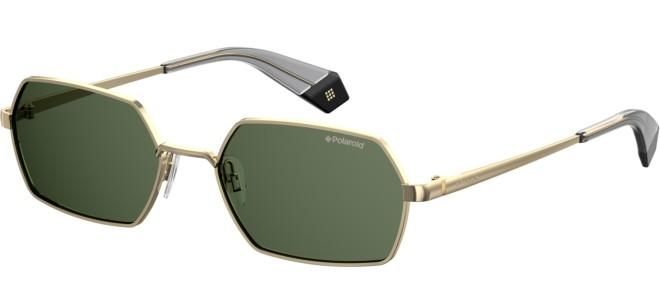Polaroid sunglasses PLD 6068/S