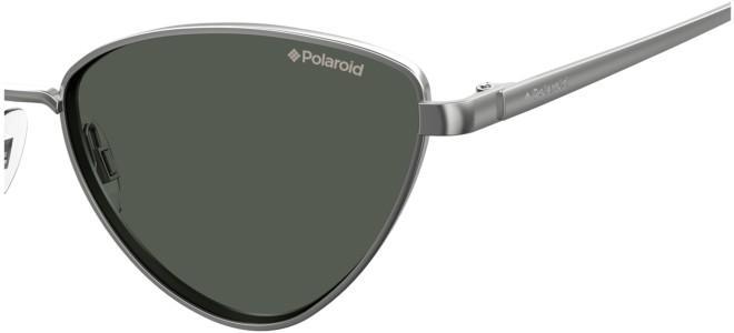 Polaroid PLD 6071/S/X